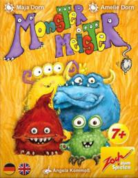 Monster_meisterbox