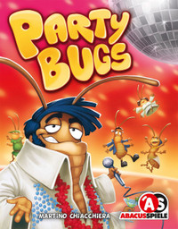 Party_bugsbox