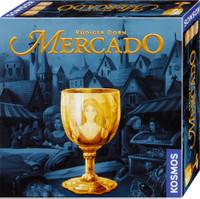 Mercado3dbox1000