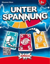 Unter_spannungbox