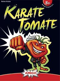 Karete_tomatebox