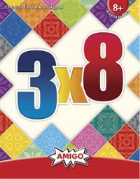 3x8box