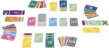 3x8cards