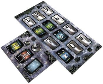 Xcodeboard1000
