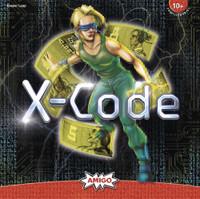Xcodebox1000