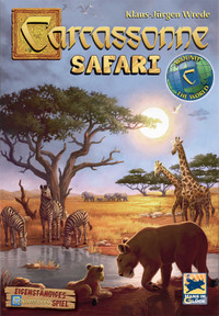 Carcassonne_safaribox
