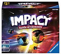 Impactbox