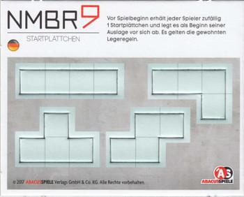 Nmbr9start_tiles