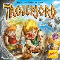 Trollfjordbox