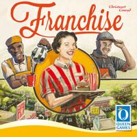 Franchisebox