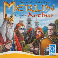 Merlin_exartherbox
