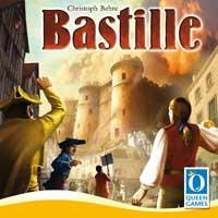 Bastillebox200