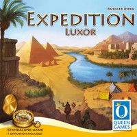 Expedition_luxorbox