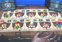 Alchemistboard