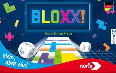 Bloxxbox
