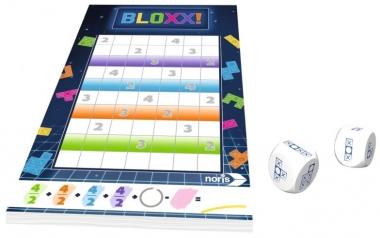 Bloxxcontents