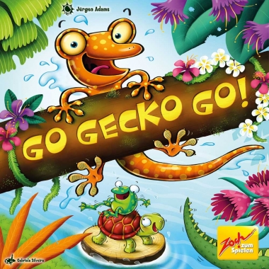 Gogeckogobox1000