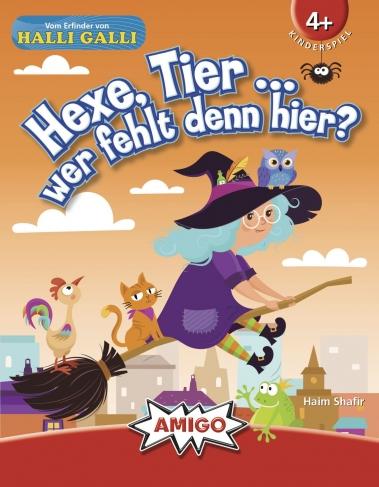Hexe_tierbox