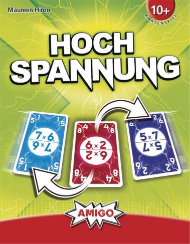 Hoch_spannungbox