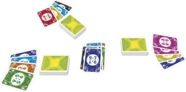 Hoch_spannungcards