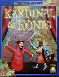 Kardinalkonigbox_1