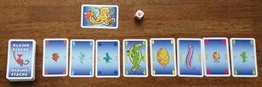 Kleinefischecards1000