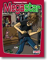Megastar_1