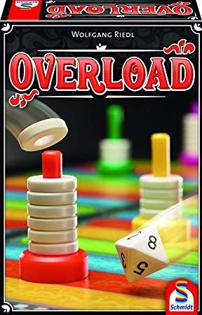 Overloadbox