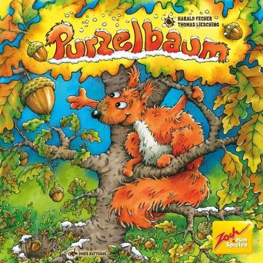 Purzelbaumbox1000