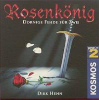 Rosenkonignbox