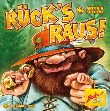 Rucks_rausbox