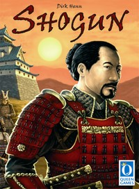 Shogun_cover