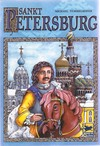 Stpetersburgbox_1