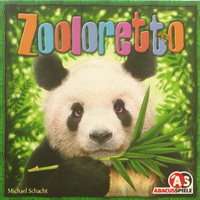 Zoolorettobox