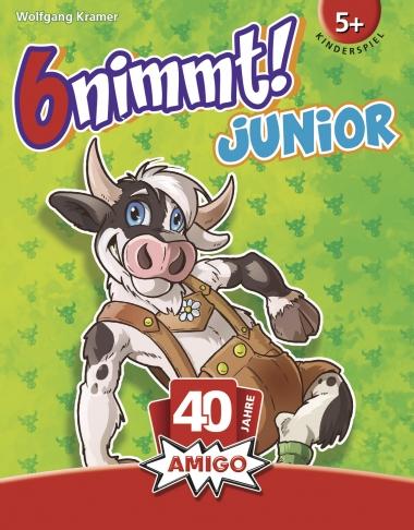 6nimmt_juniorbox
