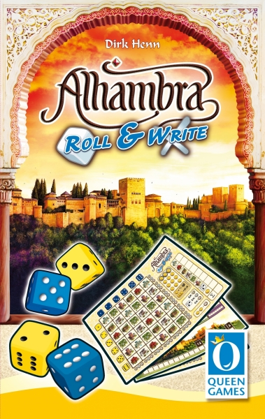Alhambra_roll_and_write