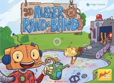 Ausser_rand_und_bandbox