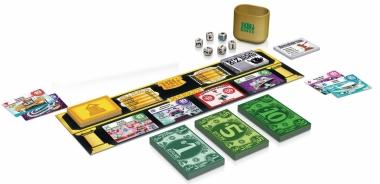 Big_moneyboard