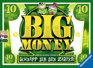 Big_moneybox