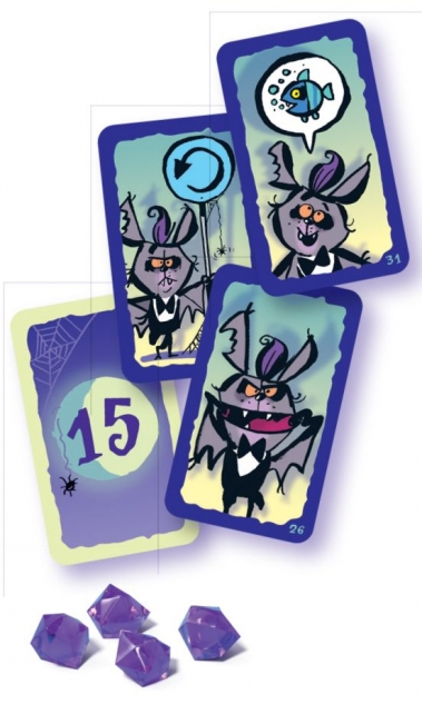 Biss20cards