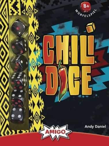 Chili_dicebox
