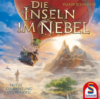 Die_inseln_im_nebelbox