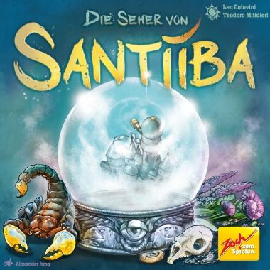 Die_seher_von_santiibabox