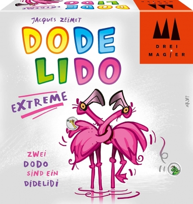Dodelido_extremebox