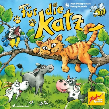 Fur_die_katzbox
