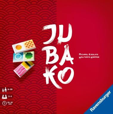Jubakobax