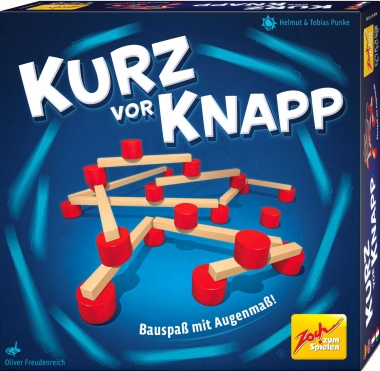 Kurz_von_knappbox