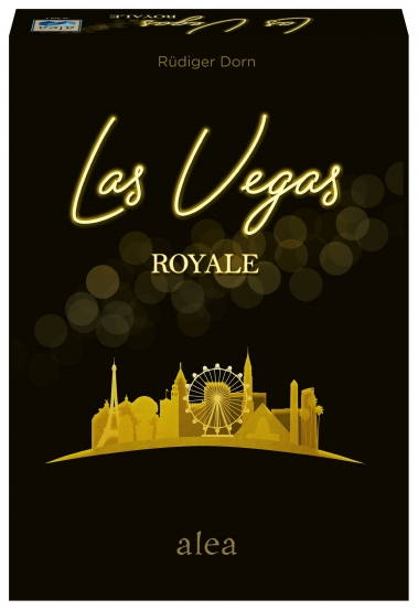 Las_vegas_royalebox
