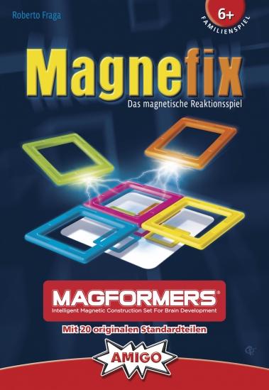 Magnefixbox