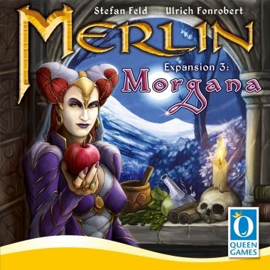 Merlin_ex3_morganabox